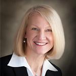 Cynthia Halverson