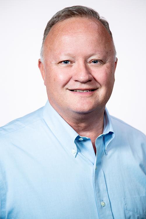 Tim Urness