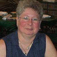 Mary Flekke