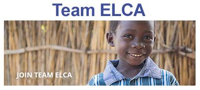 Team ELCA