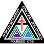 African Methodist Episcopal Zion