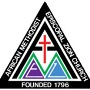 African Methodist Episcopal Zion