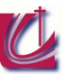 Evangelical Lutheran Church in Canada Logo