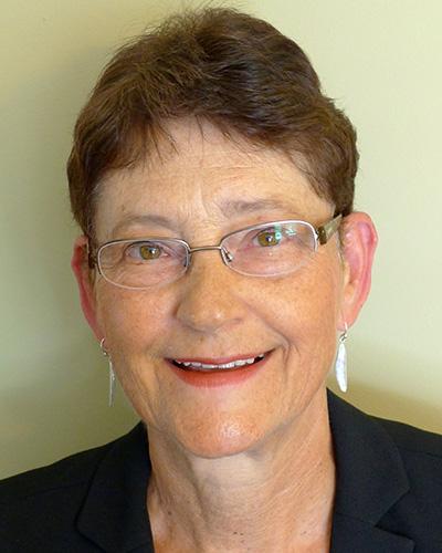 Carol Lahurd