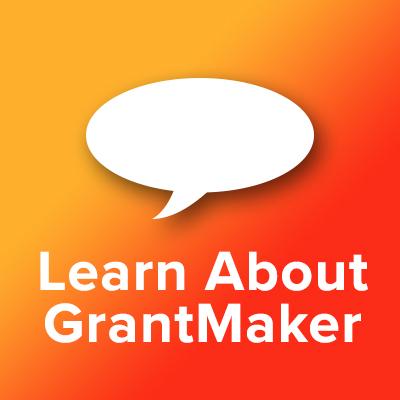 GrantMaker