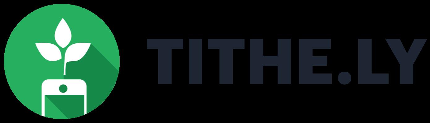 "Tithe.ly"" width="