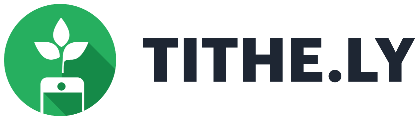 "Tithe.ly"" width="