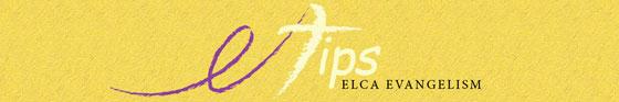 eTips