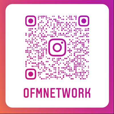 OFM Network