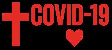 COVID-19 Response Fund