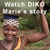 DIKO-Marie