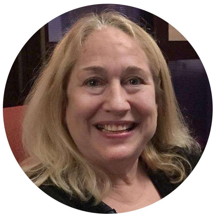 Donna Wiegel