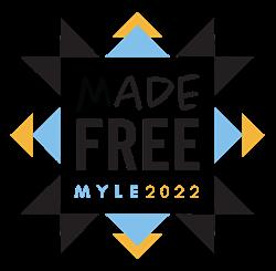 2022 MYLE logo